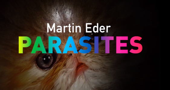 Martin Eder Parasites Exhibition at Newport Street Gallery