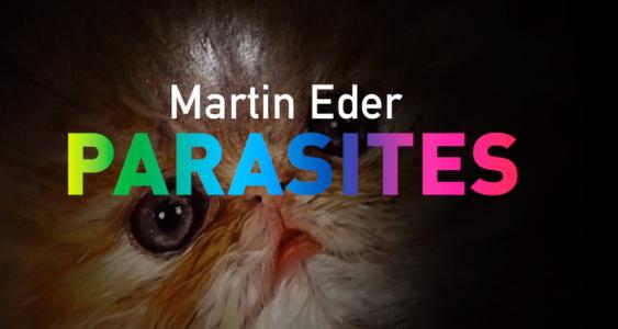 Martin Eder Parasites Exhibition at Newport Street Gallery