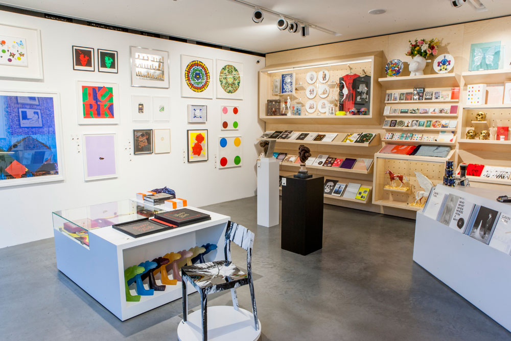 Other-Criteria-Shop-at-Newport-Street-Gallery-London