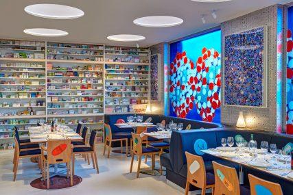 Pharmacy-2-Restaurant-opens-at-Newport-Street-Gallery-London