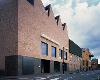 Newport-Street-Gallery-London-Wins-RIBA-Stirling-Prize-2016