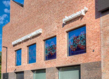 Newport-Street-Gallery-opening-in-London