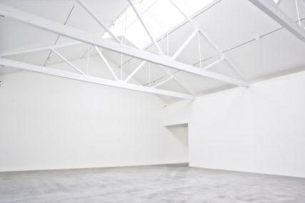 Newport-Street-Gallery-opening-in-Vauxhall-London