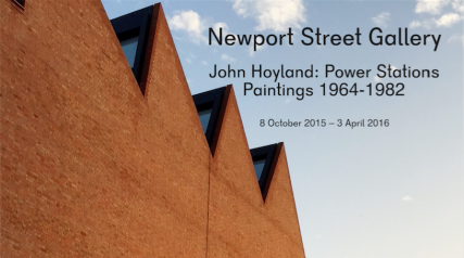John-Hoyland-Exhibition-at-Newport-Street-Gallery-London-in-Video