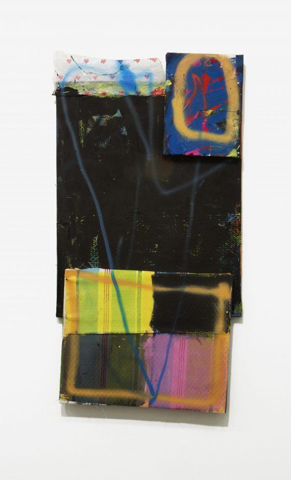 Sadie-Laska-Rip-It-Up-at-Newport-Street-Gallery