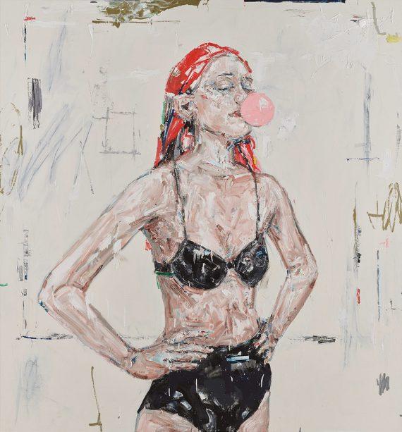 John-Copeland-Transmisson-Newport-Street-Gallery
