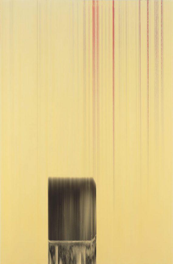 Rachel-Howard-Repetition-is-Truth-Via-Dolorosa-at-Newport-Street-Gallery