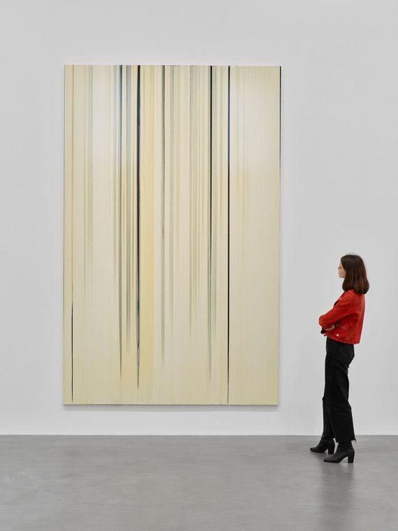 Rachel-Howard-Repetition-is-Truth-Via-Dolorosa-at-Newport-Street-Gallery-London