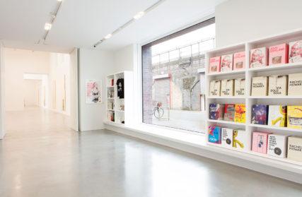 newport street gallery free art exhibitions in london